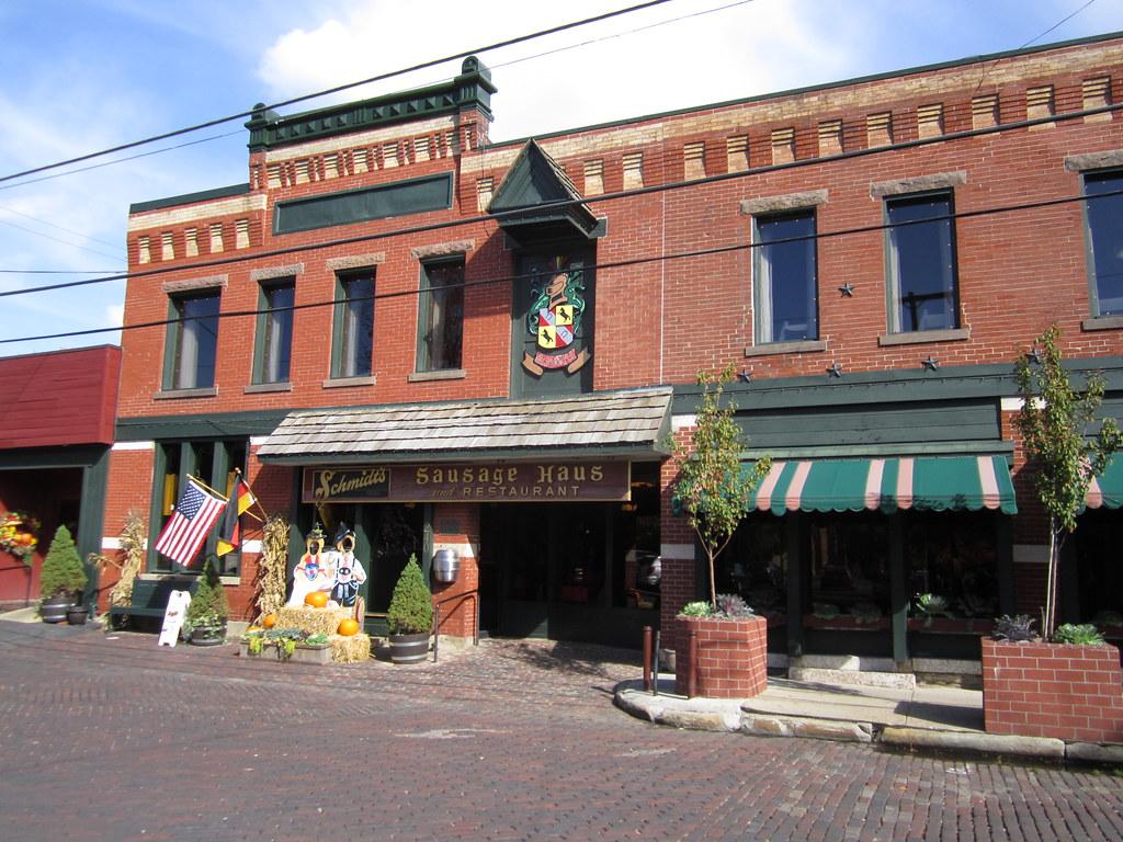 Restaurant Jobs In Columbus Ohio