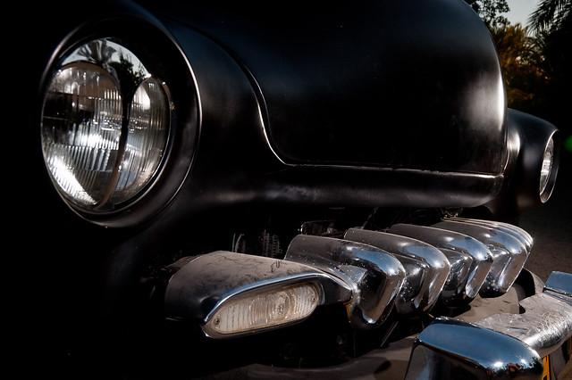Benny S Car Wash Coursey