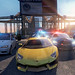 Need for speed lead image