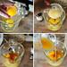 TK Blog Apple Cider Donuts 05