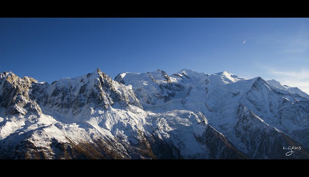 vertige visit me here massif du mont blanc le massif du flickr