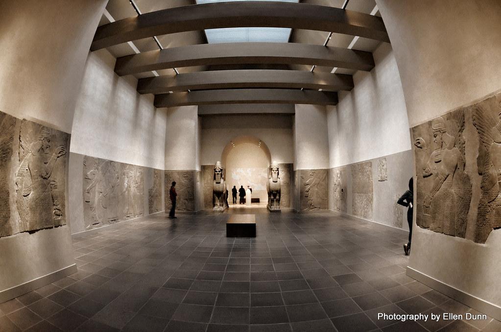 egyptian room metropolitan museum of art ellen dunn egyptian room harrods egyptian room harrods