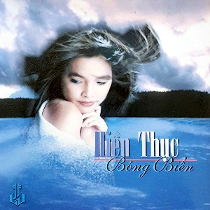 Hiền Thục – Bóng Biển – 2000 – iTunes AAC M4A – Album