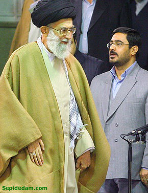 Image result for زهرا کاظمی