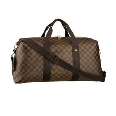 Купить сумку из кожи ската vbulletin