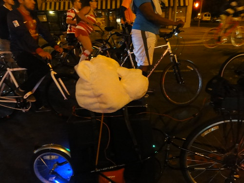 Bike Party Halloween ride (13) | by Stan TheMan