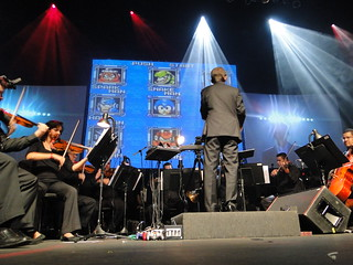 Video Games Live 2012 | by PaattyK
