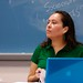 Susan Faircloth Class Spring 2010 43