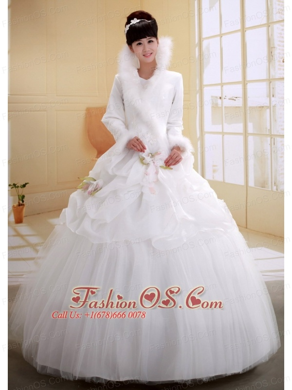 shop wedding dresses online