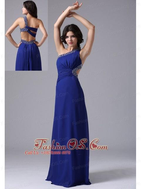 Cheap Designer Prom Dresses