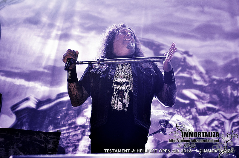 TESTAMENT @ HELLFEST OPEN AIR 2016 CLISSON FRANCE 29059591344_9535877572_c
