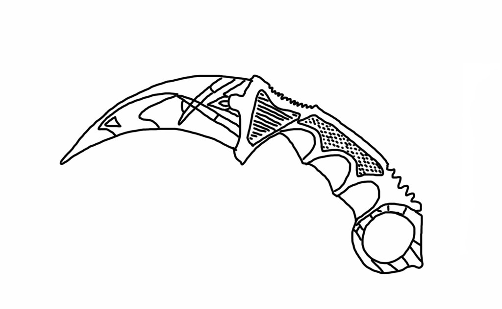How To Draw Miami Dolphins Logo Step By Step moreover Baseball Coloring Sheet as well Coloring Pages moreover Pogo together with Kraamverzorgster Kleurplaat 648198. on e coloring sheets