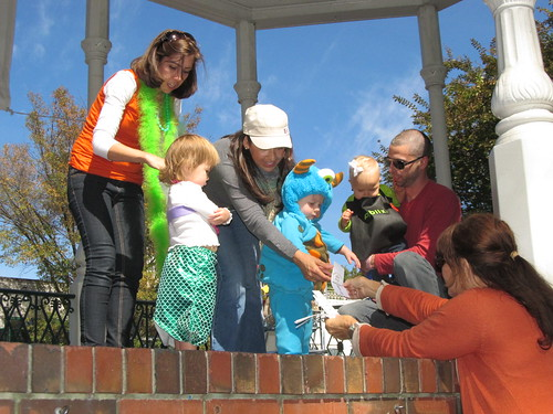 Marietta Ga Kids Safe Car Seat Program