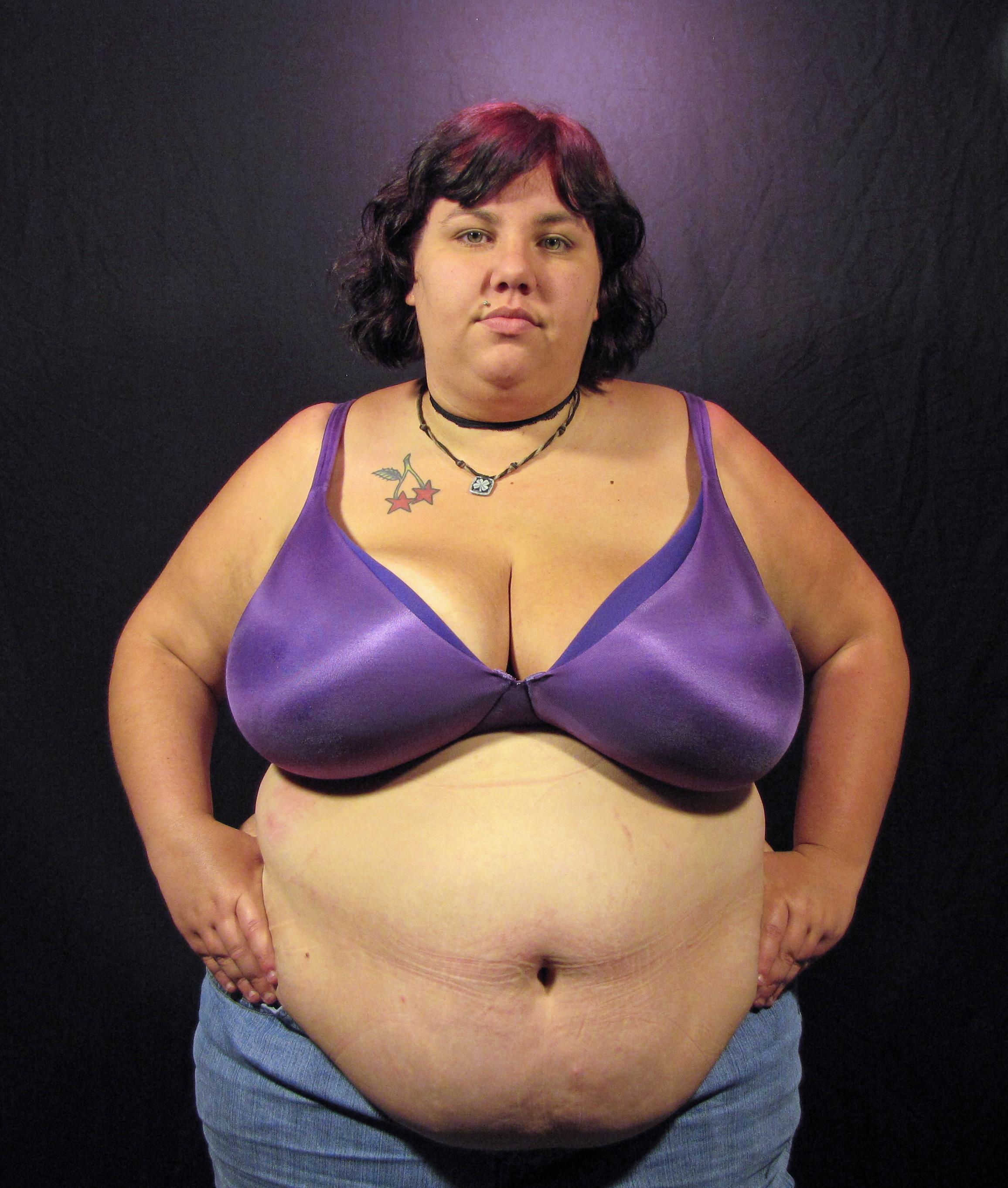 All Sizes  Portrait Of Jenni  Flickr - Photo Sharing-3558