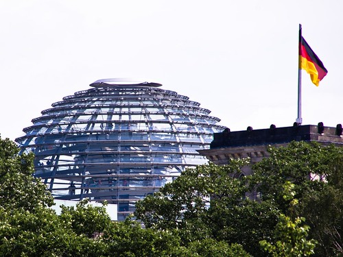 IMGP3945 Germany Berlin Reichstag Dome | by Dave Curtis