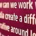 LeadingCityForum_5000_MTWmedia_070