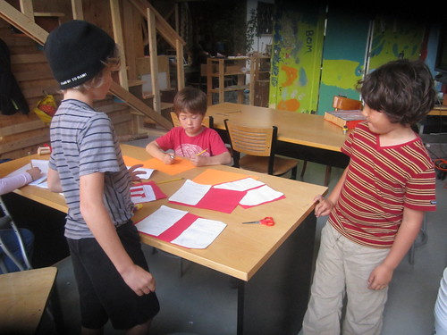 IMG_2762 | by Brightworks School