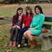 three chic bloggers-4.jpg