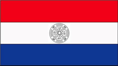 Karenni flag | Karenni National Flag | Karenni Photos ...