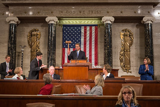 01-03-13 at 14-01-22 | by SpeakerBoehner