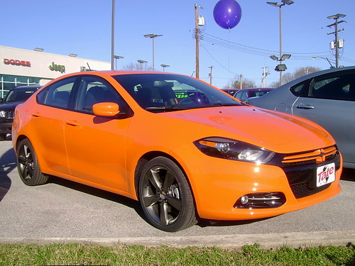 2013 dodge dart rallye man they are using some hot. Black Bedroom Furniture Sets. Home Design Ideas