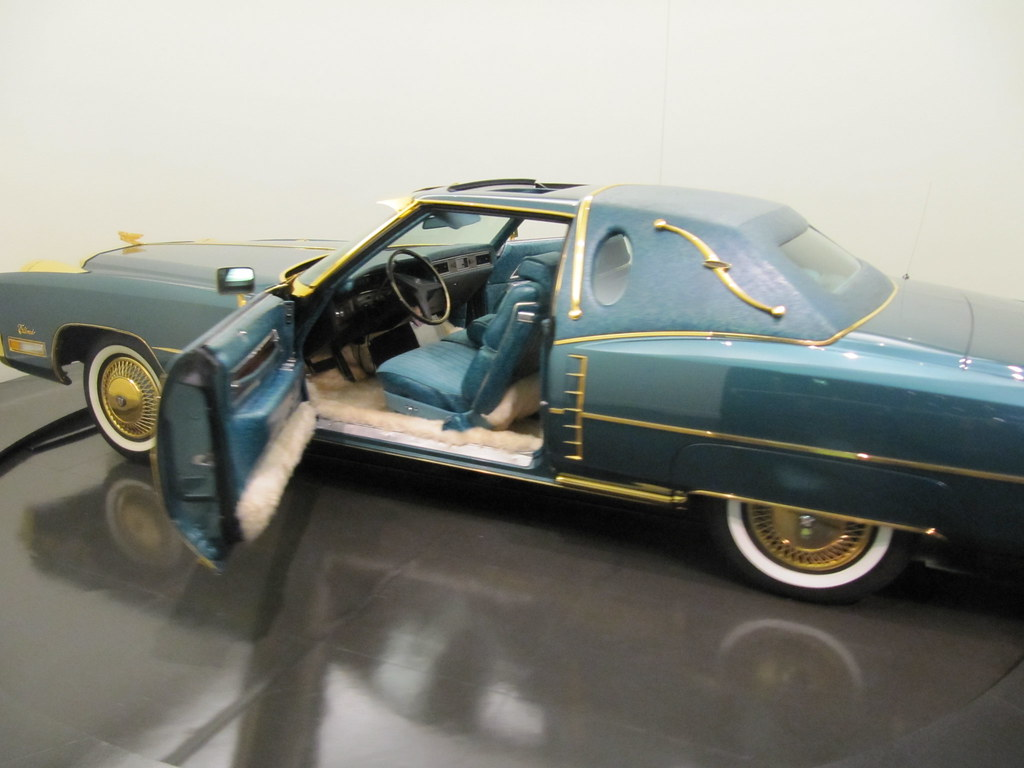memphis of isaac cadillac stock music stax soul hayes the photo gold in plated american museum