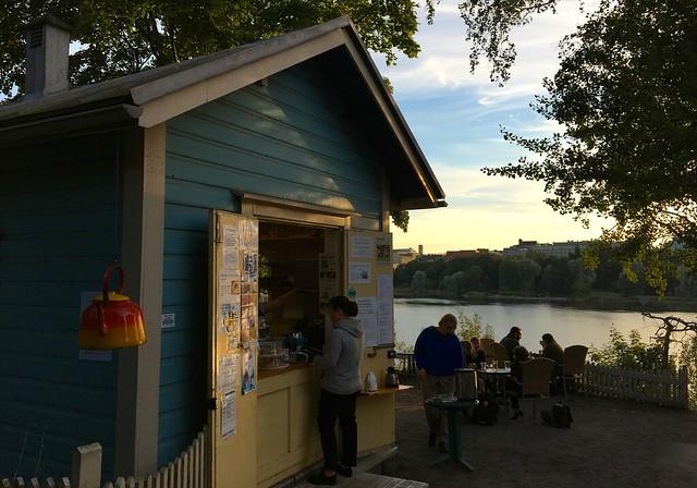Helsinki secret finland 2016 87