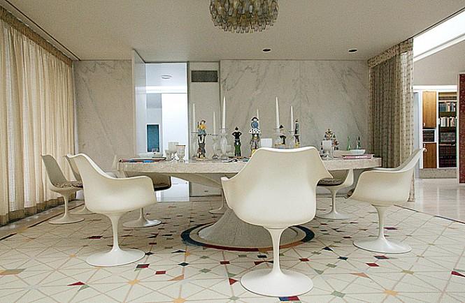 Home Designer Suite 6 0 Cd Key 126916432 N08 Miller Hse Dining Suite