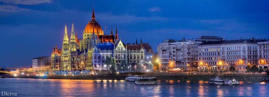 Parlamento hungaro budapest para ver mi colecci n for Streaming parlamento