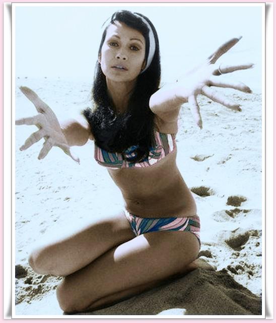 Paparazzi Sexy BarBara Luna  naked (98 pics), YouTube, cameltoe