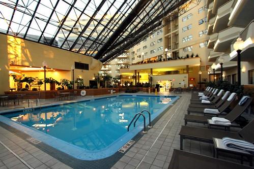 Www Doubletree Hotel