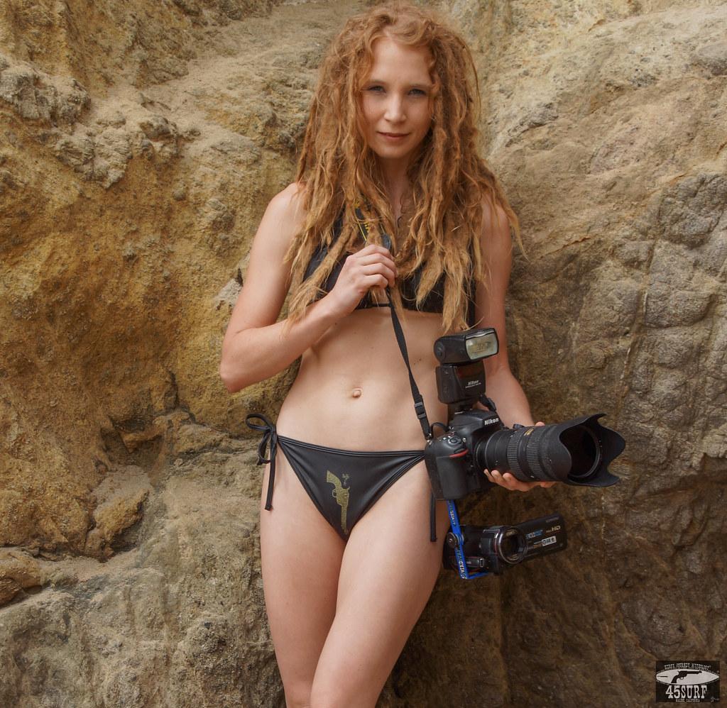 Naked redneck girls-9507