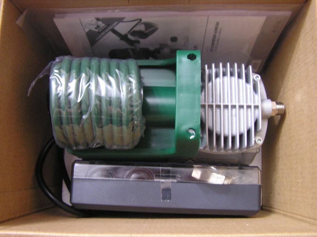 Lidl airbrush parkside pabk 60 a1 compressor contents for Lidl parkside italia