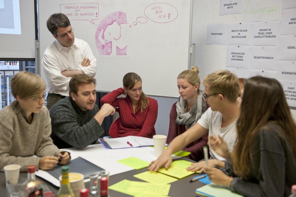 Mampe_kick-off_3 | design akademie berlin | Flickr
