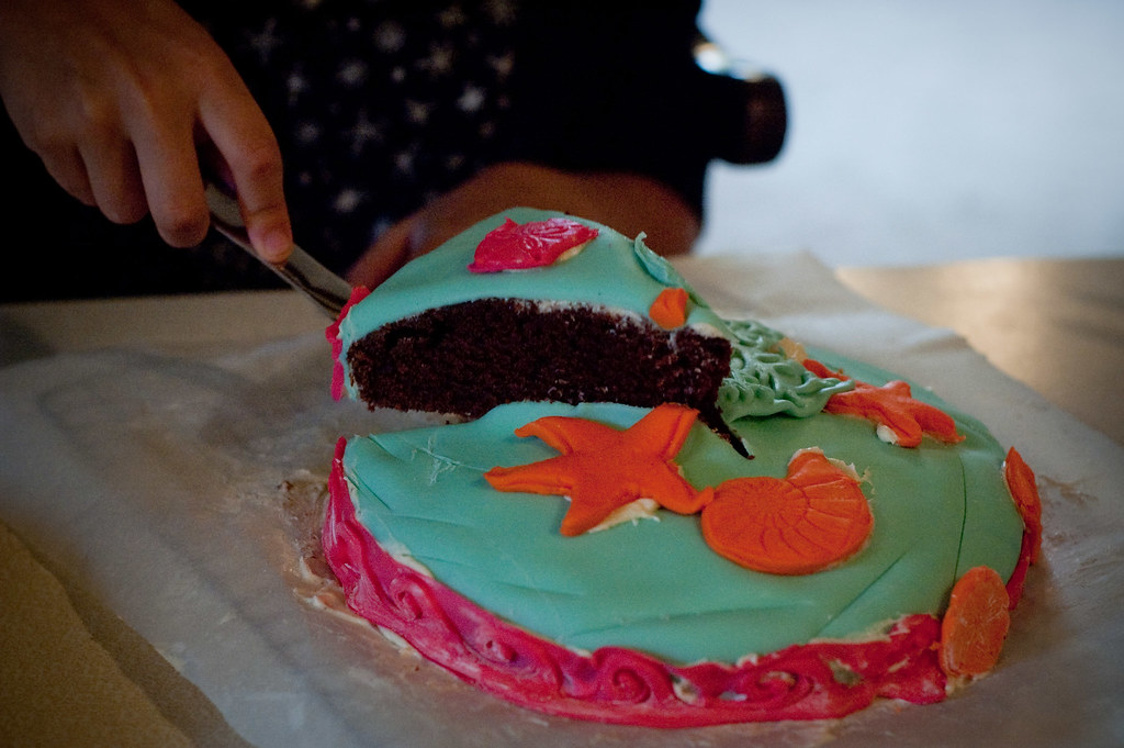 Cake Boss  Piece Decorating Tools Fondant Cutter Set