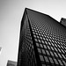 Mies in the sky