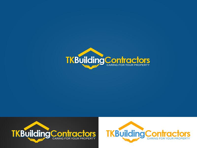 New Home Builders In Jensen Beach Fl