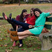 three chic bloggers-5.jpg