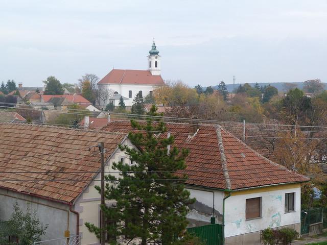 Eytek (Hungría)