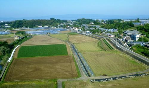 jp16-route-nagasaki-fukuoka (9)