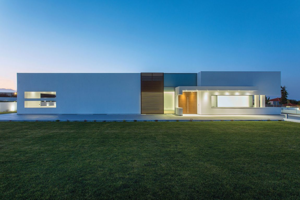 Residence-in-Crete-12-1150x767