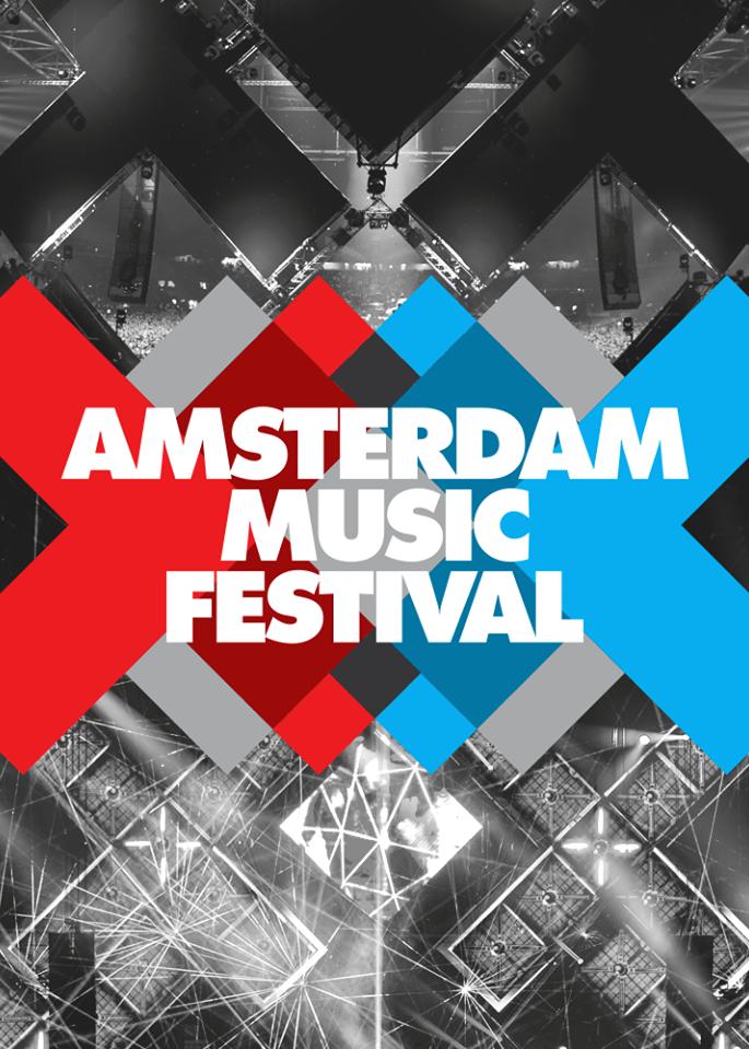 cyberfactory amsterdam music festival id&t alda events rai amsterdam