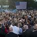 Barack Obama in Columbus, OH - October 9th