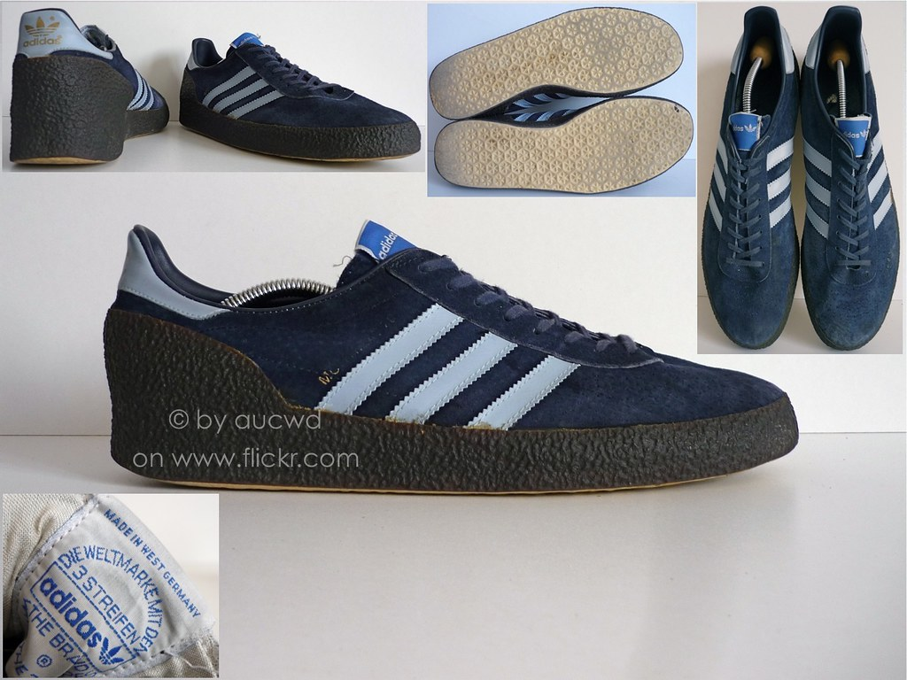 vintage adidas shoes for sale Off 66