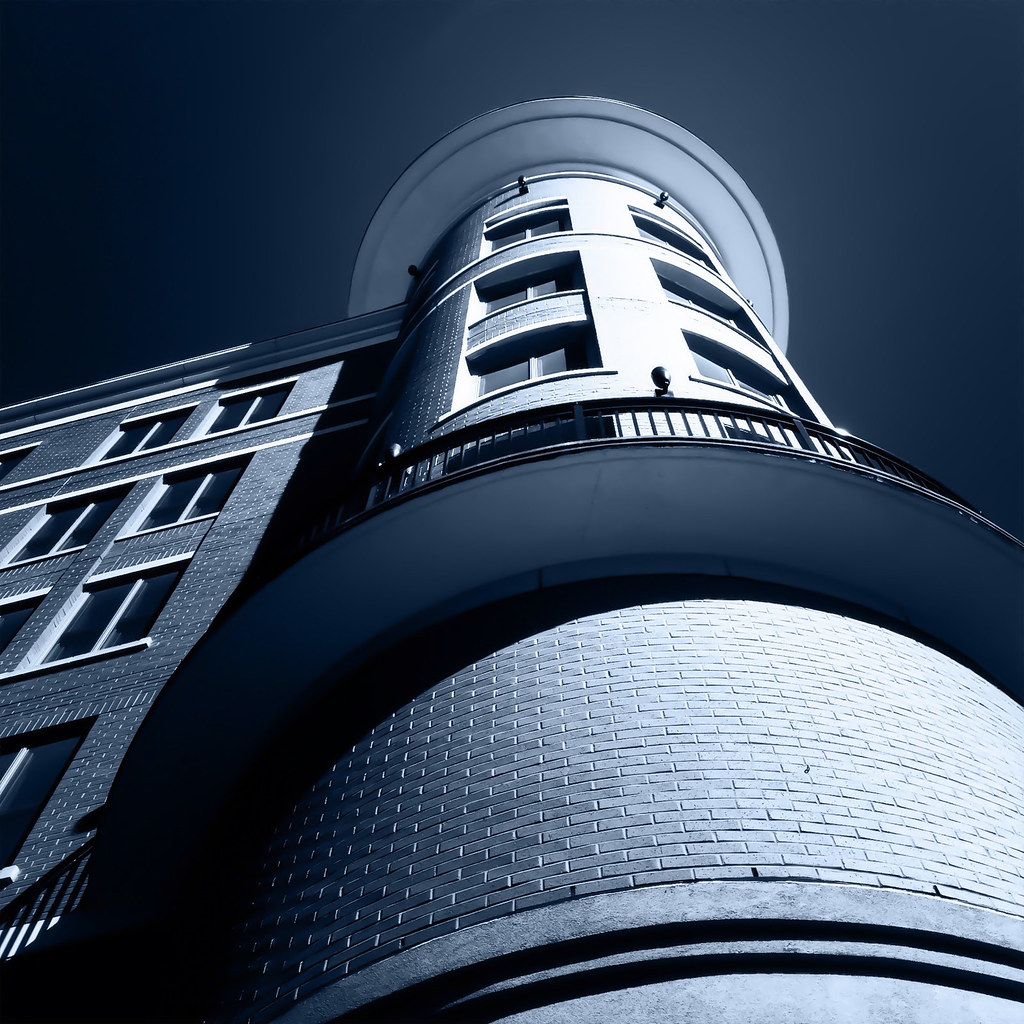 Rockville Apartments: Apartment Building In Rockville, Md