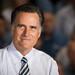 Romney and Christie in Mount Vernon-10