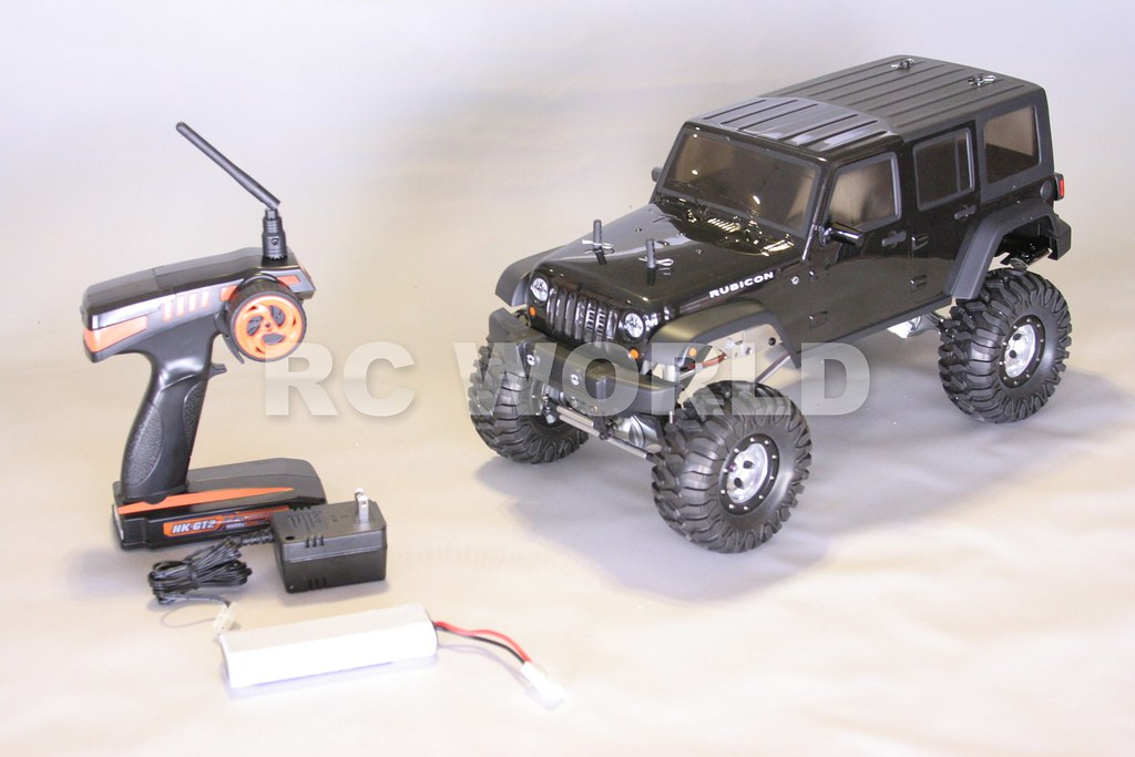 4x4 rc crawler with 8104714513 on Watch together with 278681 1985 Chevy Truck Mud Truck Rock Crawler 350 Interco 35quot 4x4 Project 4wd besides Watch as well 3d Printed Rc Micro Rock Crawler likewise RC D90 Crawler Land Rover Defender.