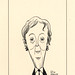 FOURTH :: The Right Honourable Lord Sir Paul McCartney