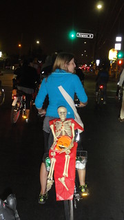 Bike Party Halloween ride (16) | by Stan TheMan