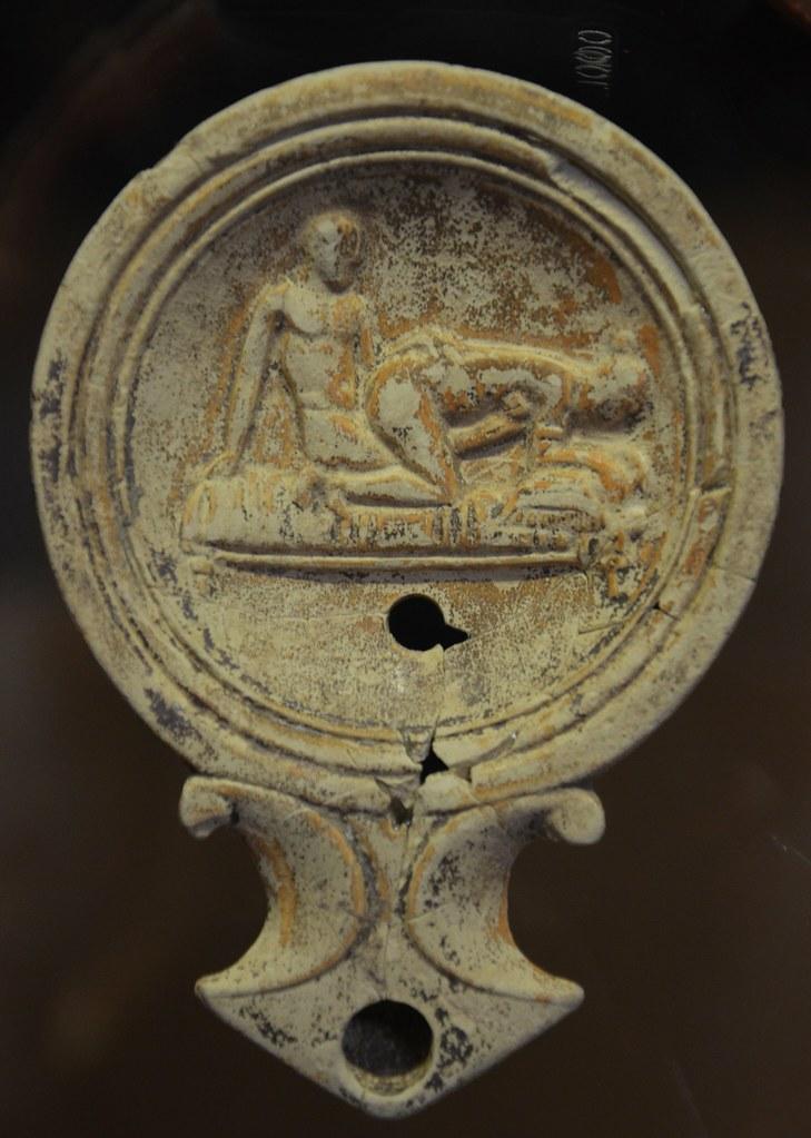 Erotic greek photo galleries